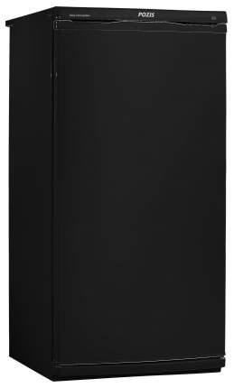 Холодильник POZIS 404-1 Black