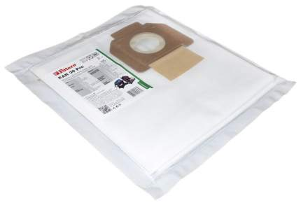 Пылесборник Filtero KAR 30 Pro