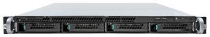 Серверная платформа Intel R1304RPMSHOR 942045