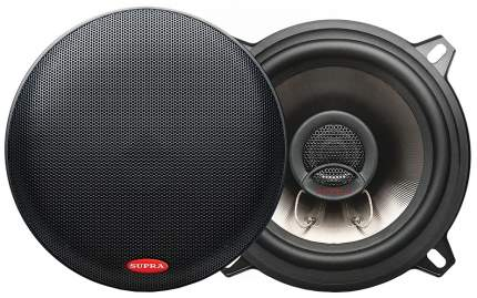 Комплект автомобильной акустики Supra SJ-520