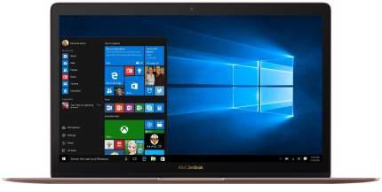 Ультрабук ASUS ZenBook 3 UX390UA-GS089T (90NB0CZ2-M03310)