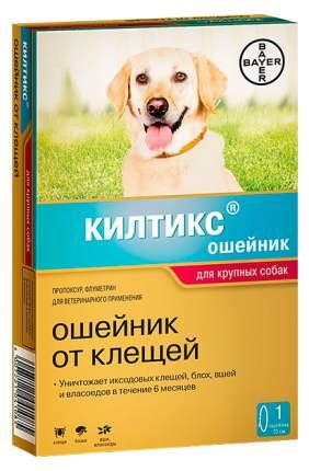 Ошейник BAYER для собак 70см