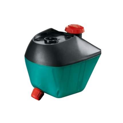 Насадка-распылитель Bosch для ISIO 3 F016800330
