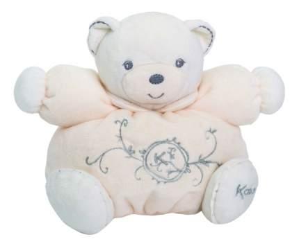 Мягкая игрушка Kaloo Мишка кремовый Жемчуг