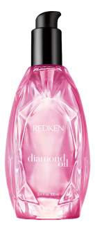 Масло Redken Diamond Oil Glow Dry 100 мл