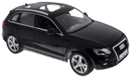 Радиоуправляемая машинка Rastar Audi Q5 1:14 38500