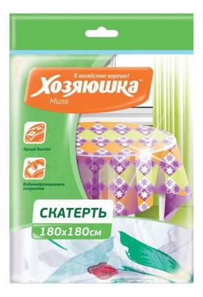 Скатерть Хозяюшка Мила 36051