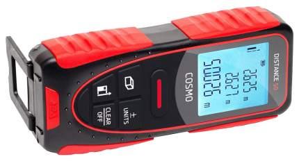Лазерный дальномер (рулетка) ADA Cosmo 50