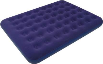 Кровать надувная RELAX Air Bed King