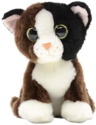 Мягкая игрушка MAXI LIFE Котенок (MT-TSC091401-18A)
