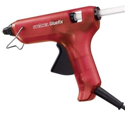 Сетевой клеевой пистолет STEINEL Gluefix 333911