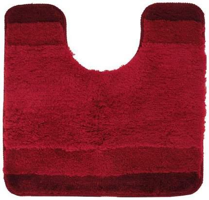 Коврики для туалета Spirella Balance 1009211 Красный