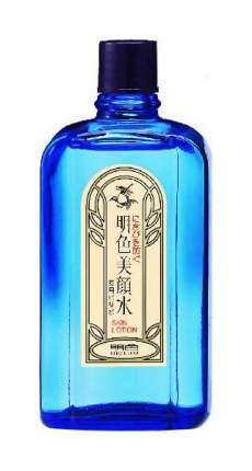 Лосьон для лица Meishoku Bigansui Skin Lotion 80 мл
