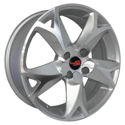 Колесные диски REPLICA Concept R17 7J PCD5x114.3 ET38 D67.1 (9140275)
