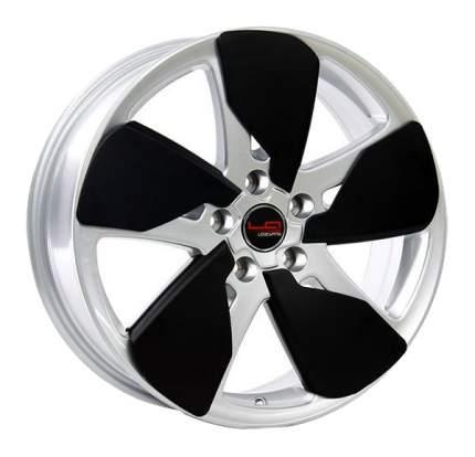 Колесные диски REPLICA Concept R18 7J PCD5x114.3 ET35 D67.1 (9124611)
