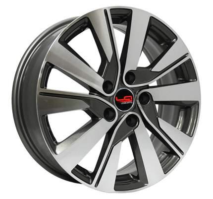 Колесные диски REPLICA Concept R18 7J PCD5x114.3 ET41 D67.1 (9191737)