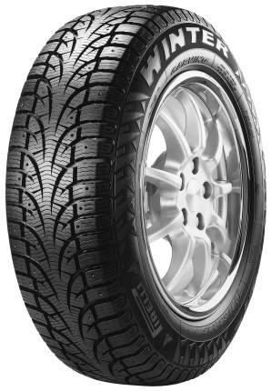 Шины Pirelli Winter Carving EDGE 195/55 R15 85T