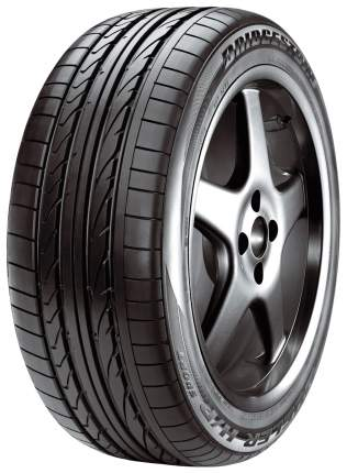 Шины Bridgestone D ueler H/P Sport 225/60 R17 99H