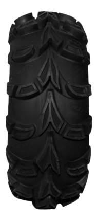 Шины ITP Mud Lite XL 230/80 R12 74F (до 80 км/ч) 56A3P6