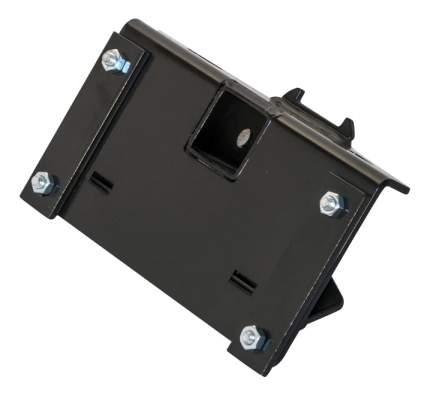 Корзина для автомобильной лебедки РИФ RIF01344