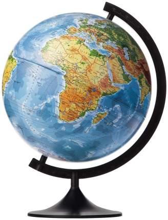 Глобус Globen К013200015 физический 320, серия Классик