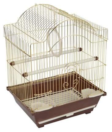 Клетка для птиц Triol 30x23x39 50611012
