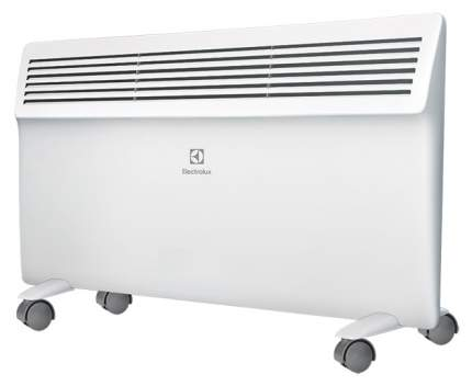 Конвектор Electrolux Air Stream ECH/AS-2000 ER белый
