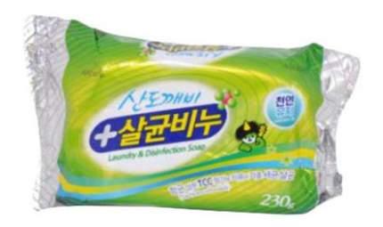 Хозяйственное мыло Sandokkaebi дезинфицирующее 230 г