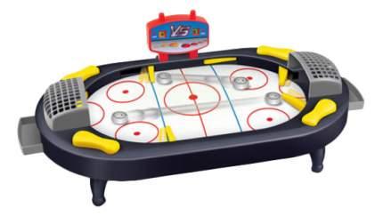 Спортивная настольная мини-игра Di Hong Мини-хоккей