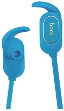 Беспроводные наушники Hoco ES4 Blue