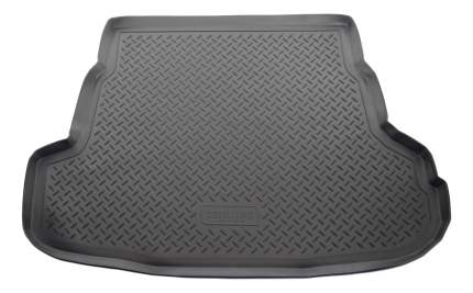 Коврик в багажник автомобиля для Mazda Norplast (NPL-P-55-16)