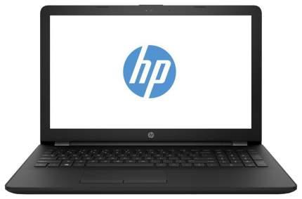 Ноутбук HP 15-bw530ur 2FQ67EA