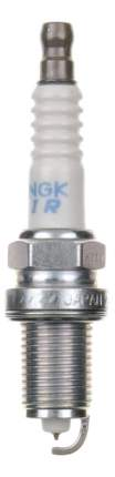Свеча зажигания NGK IFR6T-11 4589