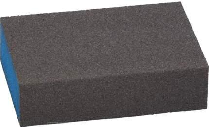 Губка шлифовальная Bosch 69x97x26мм Fine B,f, Flat & Edge 2608608226 50 шт