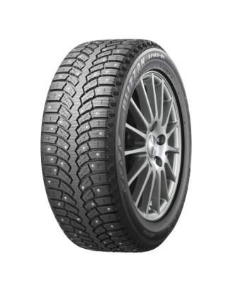Шины Bridgestone Blizzak Spike-01 245/50 R18 104T