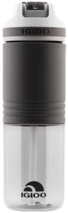 Бутылка Igloo Swift 710 мл dark denim