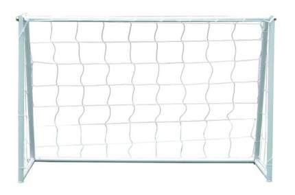 Футбольные ворота DFC GOAL150T
