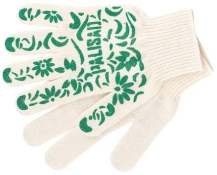 Перчатки PALISAD 67771