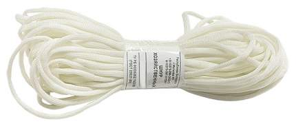Веревки, шпагаты, шнуры СИБРТЕХ 93823