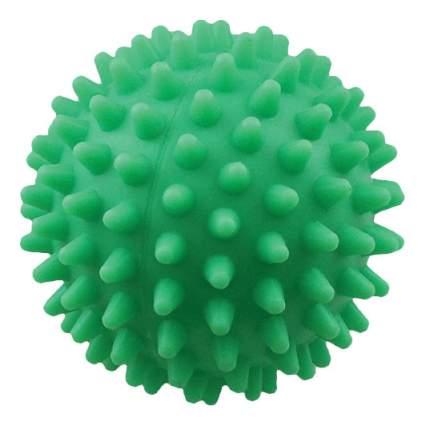 Мяч для собак Зооник, Винил, С038