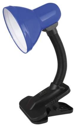 Настольный светильник Ultraflash UF-320 046ЭН-12363 Синий