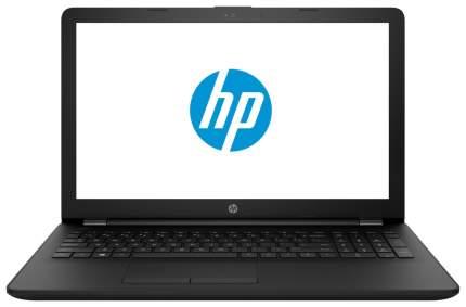 Ноутбук HP 15-bs103ur 2PP22EA