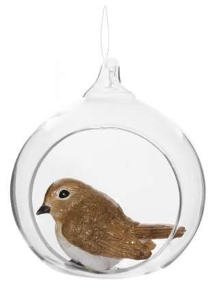 Шар на ель ShiShi christmas tree decorations 1шт