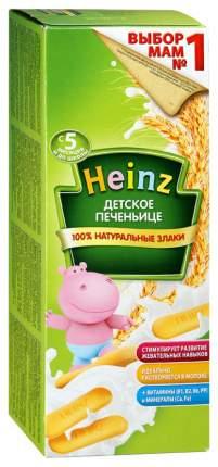 Печенье Heinz 180 г