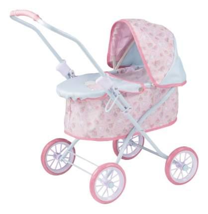 Коляска для куклы Baby Annabell Уютная 2017