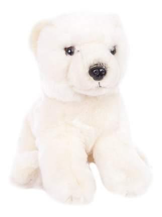 Мягкая игрушка Fluffy Family белый Медведь 20 см 681408