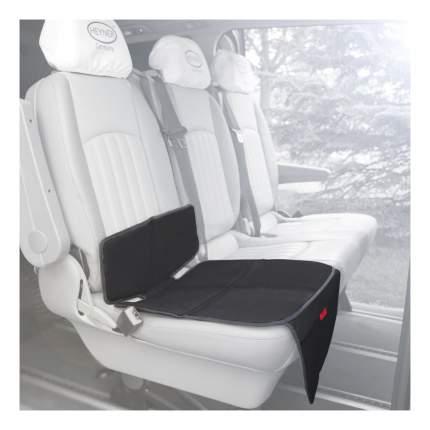 Чехол Seat Protector black Heyner