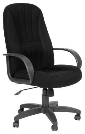 Кресло руководителя CHAIRMAN 685 00-01118298, черный
