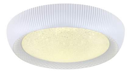 Люстра потолочная с пультом Omnilux OML-49007-48