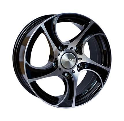 Колесные диски SKAD R16 7J PCD5x139.7 ET40 D98.5 1400005